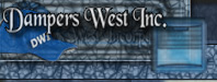 ~ Dampers West Inc. ~